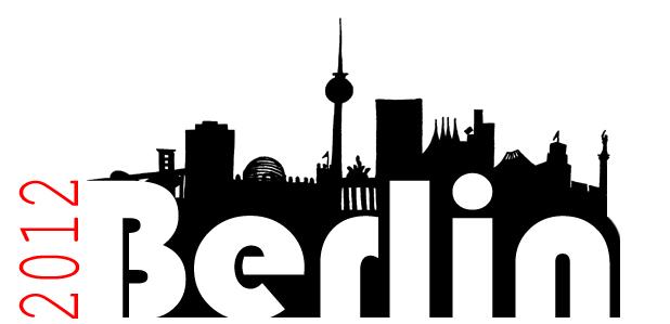LogoBerlin2012final