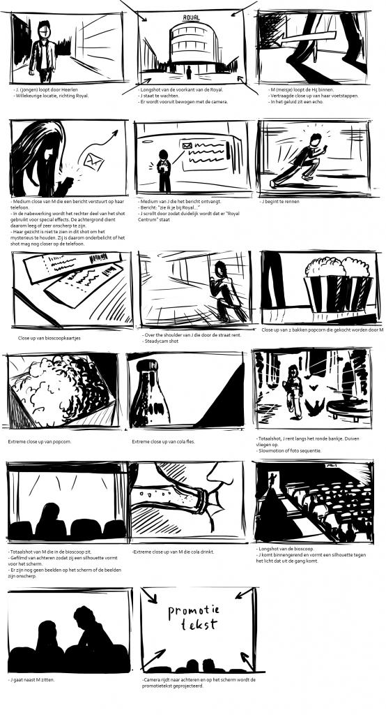 StoryboardH5versie1